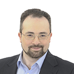 Juan Pina