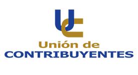 Unión de Contribuyentes