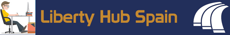 Liberty Hub Spain