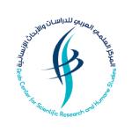 Arab CSR