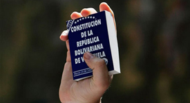 Informe Guevara