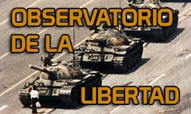 Observatorio de la Libertad