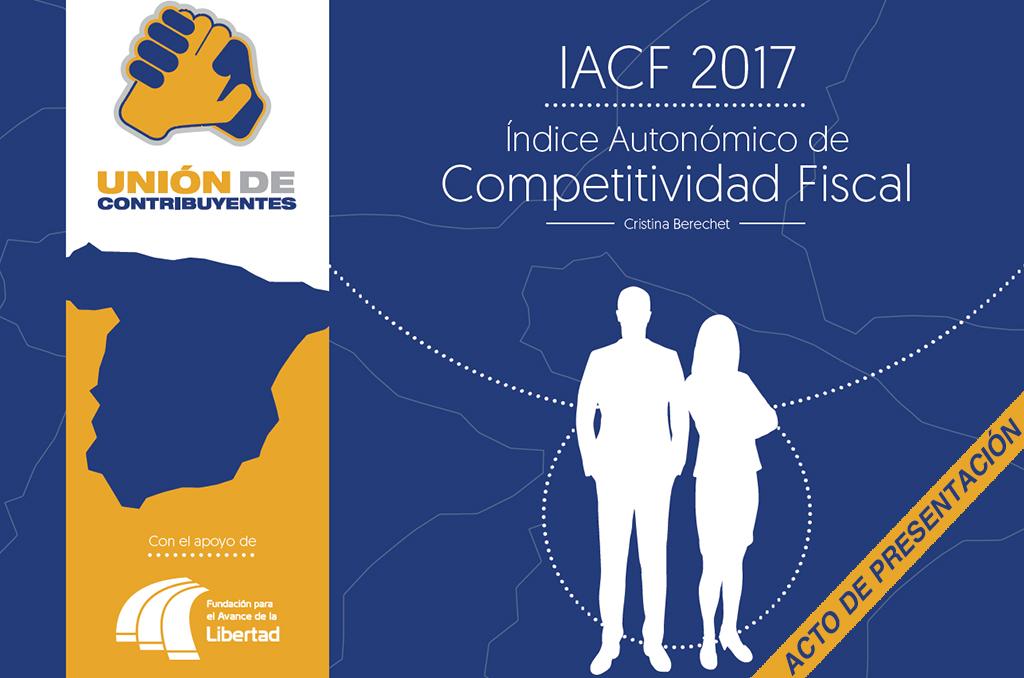 IACF 2017