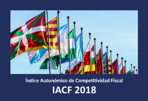 IACF 2018