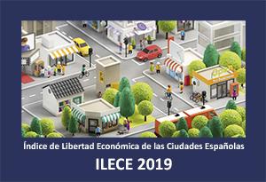 IACF 2019