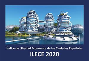 IMLE 2020