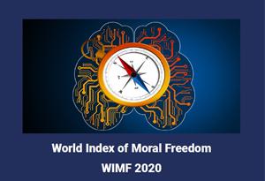 WIMF 2020