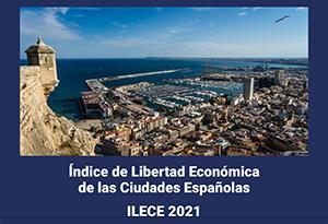 ILECE 2021